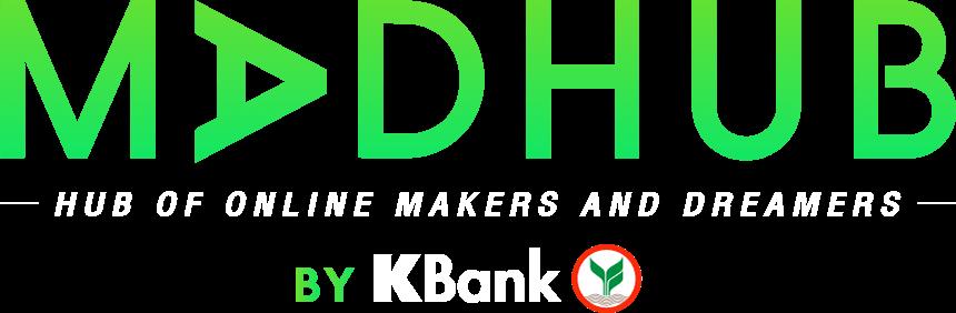 logo-madhub