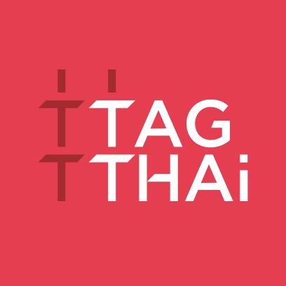 logo-tagthai