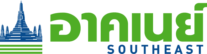 logo-singha